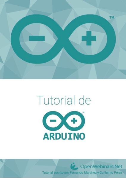 Tutorial de Arduino