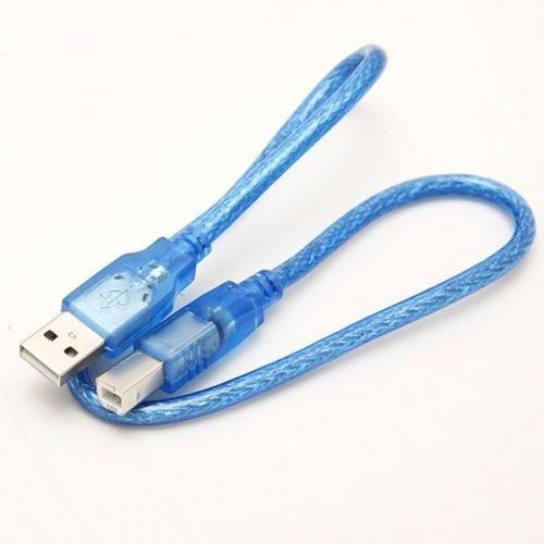 Cable USB tipo A/B