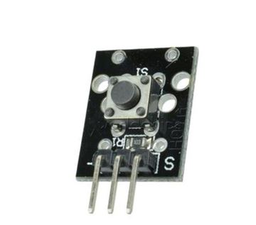 Key switch module KY-004 applies
