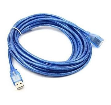 Cable USB 2.0