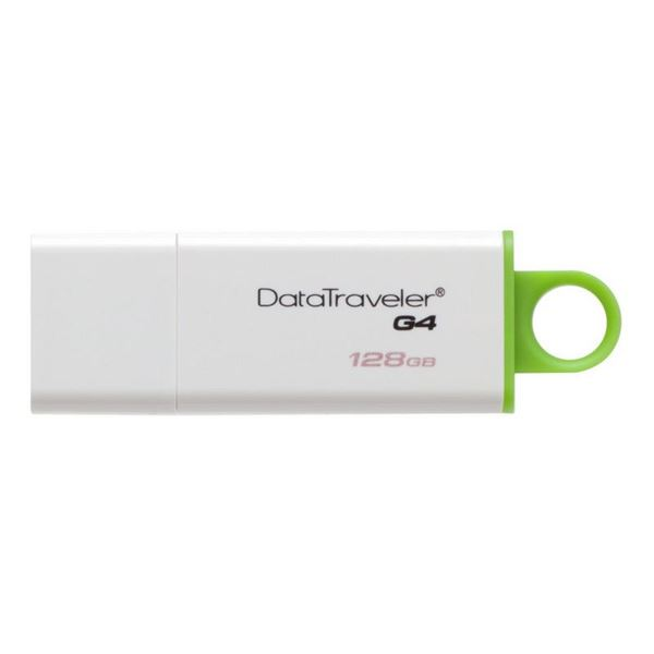 Pendrive 3.0 Kingston 128 Gb