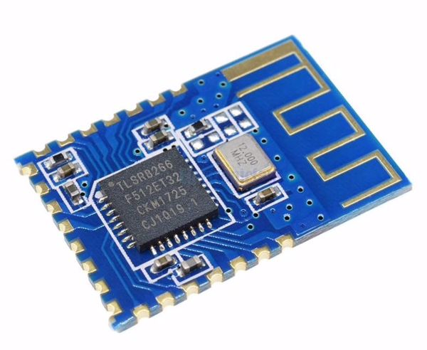 Modulo Bluetooth HM-11 compatible CC2541