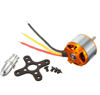 Motor Brushless, KV1000