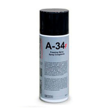 Aerosol enfriador Nieve/Freezing, 400ml