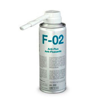 Aerosol quita FLUX, 200ml